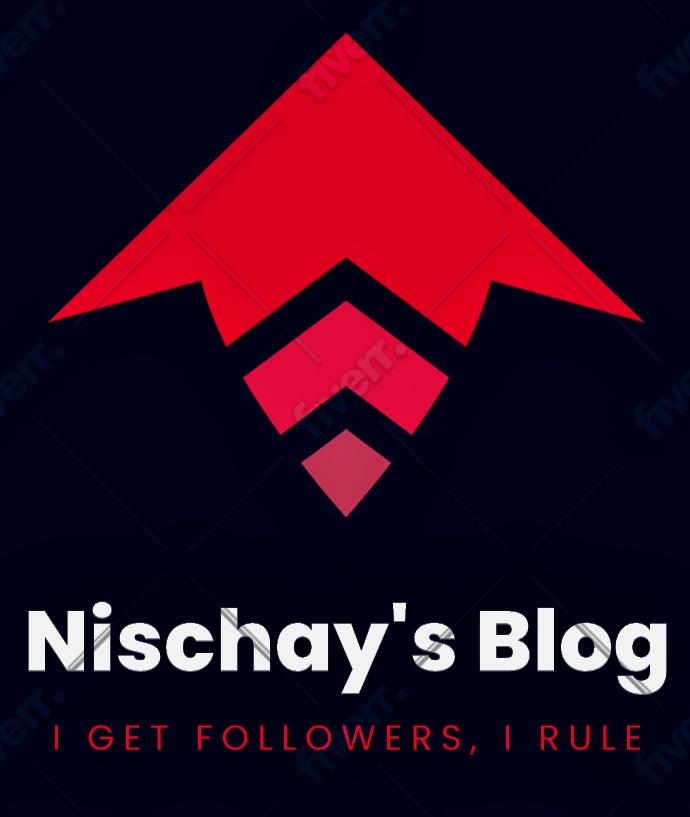 NischayPatel